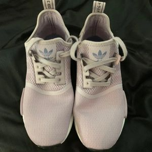 Women's nmd's adidas Shoes